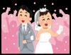 Wedding_syukufuku
